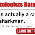 Dermatologists Hate Him