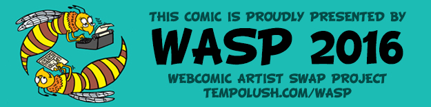 WASPcreatorbanner2016