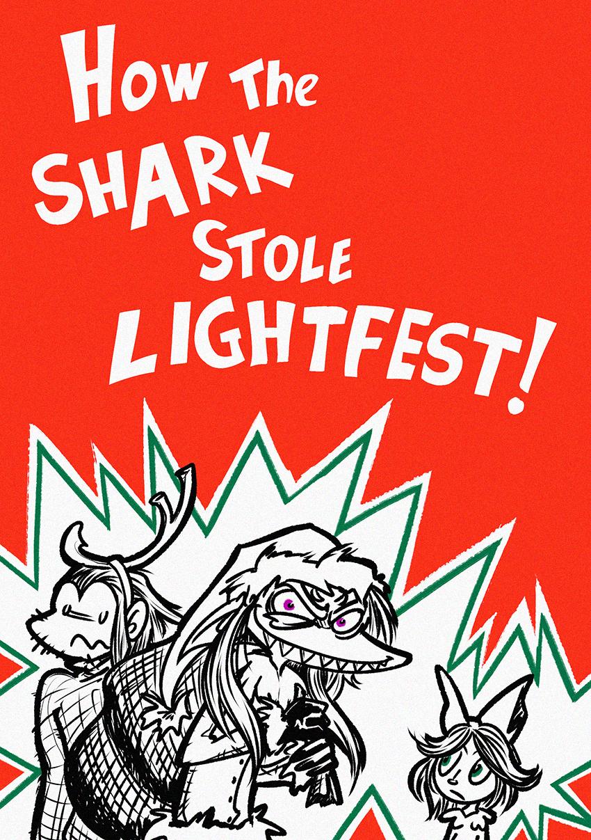 Lightfest 2016